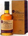 Glen Garoich Single Malt Scotch Old Malt...